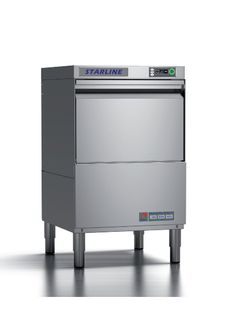 Starline GM Glasswasher