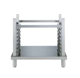 Electrolux Stand for 6 & 10 1/1 GN