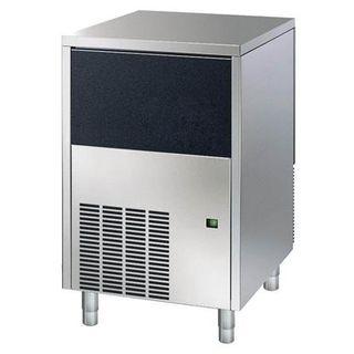 Electrolux Ice maker 42kg/24hr with 16kg Bin