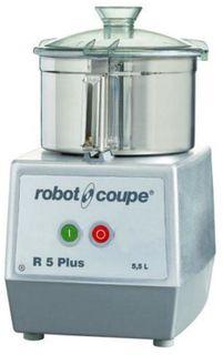 Robot Coupe  R5 Plus Cutter Mixer
