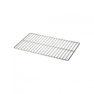 1/1 Size Wire Grid (Stainless Steel)