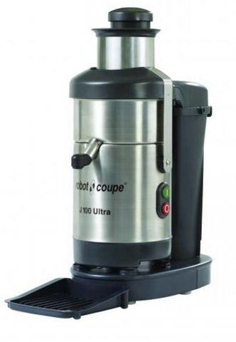 J100 Ultra Automatic Juicer