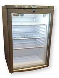Dellware J85 Refrigerator (price excluding freight)