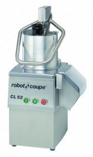 Robot Coupe CL52 Vegetable Processor