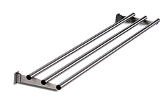 HS Gastroline Tray Slider 1500mm
