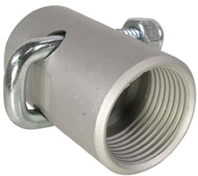 TFX ADAPTOR NUT SSC62-SEASTAR