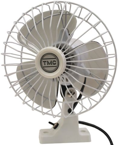 TMC FAN OSCILLATING 152MM