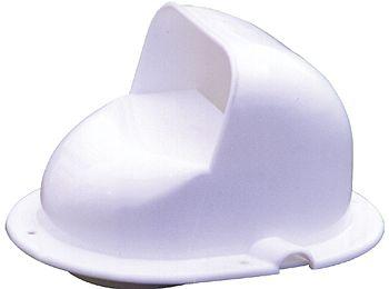 DORADE VENT SEABIRD PVC