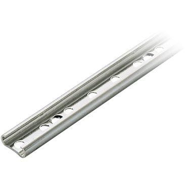 Ronstan 19mm S/Steel C-Track
