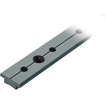 Ronstan 32mm T-Track
