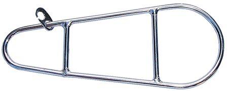 RM119C TRAPEZE BAR OVAL CLIP