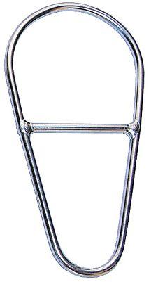 RM595 TRAPEZE HOOK ELIPTICAL