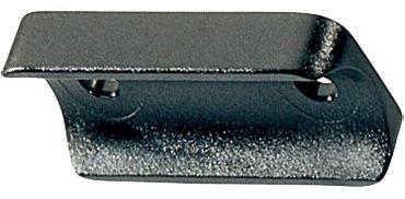RF3136 TILLER ADAPTOR RND TUBE