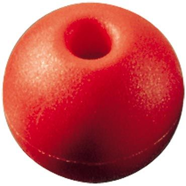 Ronstan Nylon Tie Balls - 32mm OD