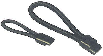 Utility Stretch Loop - 8mm