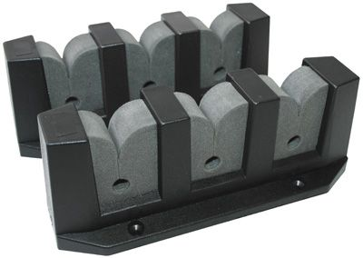 ROD STORAGE RACK HORIZONTAL 3