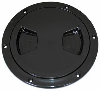 Nylon Inspection Plates
