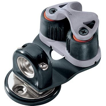 RF58 SWIVEL BASE CAM 3-12MM