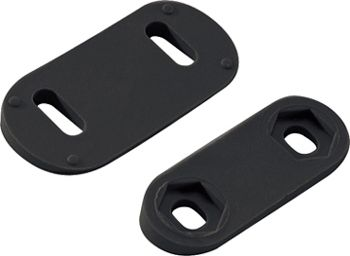 Ronstan Cam Cleat Wedge Kit