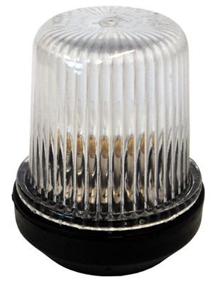 LIGHT LALIZA S12 A/R WHITE 12V