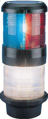 LIGHT A/SIG S40 TRI/ANCHOR