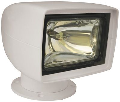 Rayline Searchlight 146SL