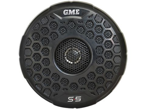 GME GS500 Flush Mount Stereo Speakers