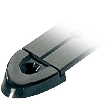 RC72581 TRACK END T25