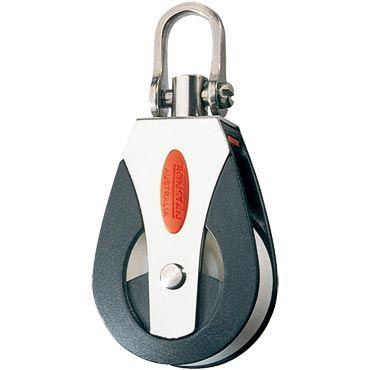 RF41100 BLOCK SERIES 40 ALL PURPOSE