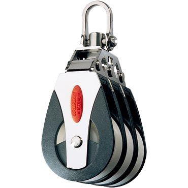 RF41300 BLOCK SERIES 40 ALL PURPOSE