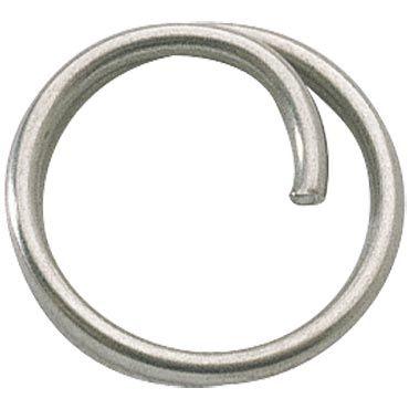 Ronstan Retaining Rings