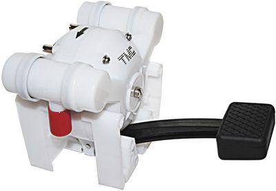 TMC Galley Foot Pump