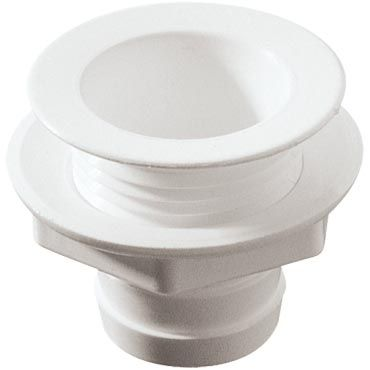 PNP310 SINK WASTE PVC STR 25MM