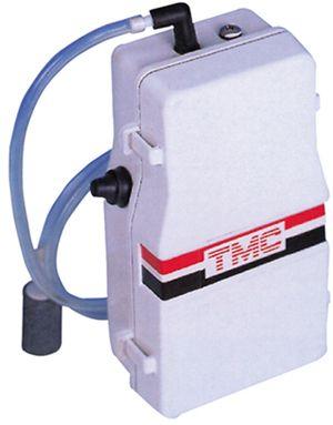 TMC AERATOR PUMP 1.5V DC