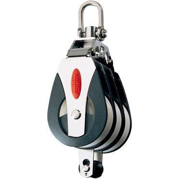 RF41310 BLOCK SERIES 40 ALL PURPOSE
