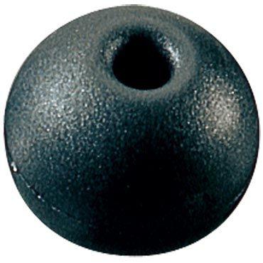 Ronstan Nylon Tie Balls - 25mm OD