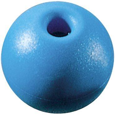 Ronstan Nylon Tie Balls - 20mm OD