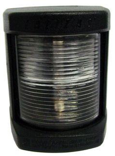 LIGHT LALIZA NAV S12 STERN