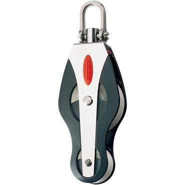 RF41500 BLOCK SERIES 40 ALL PURPOSE
