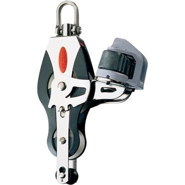 RF41530 BLOCK SERIES 40 ALL PURPOSE