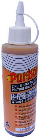 Purbond Waterproof Adhesive