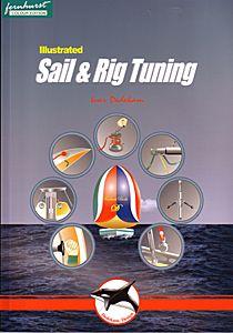 Sail & Rig Tuning