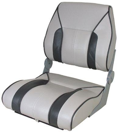 Premier Folding Seats