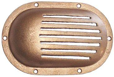 Bronze Scoop Filters