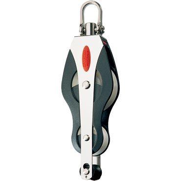 RF41510 BLOCK SERIES 40 ALL PURPOSE