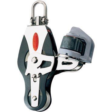 RF41520 BLOCK SERIES 40 ALL PURPOSE