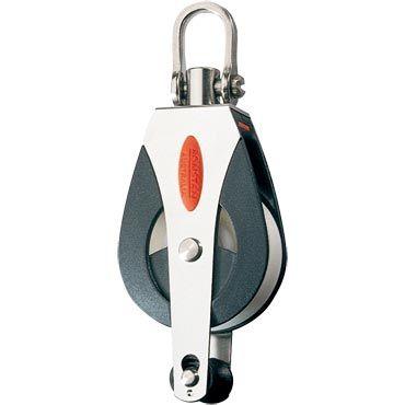 RF41110 BLOCK SERIES 40 ALL PURPOSE