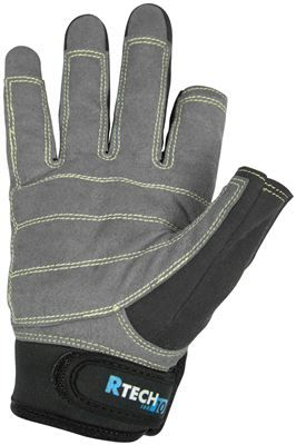 CL710 Racing Gloves Three Full Fingers