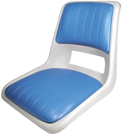 Strata Mate Upholstered Seats
