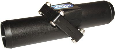 Jabsco Non-Return Valves